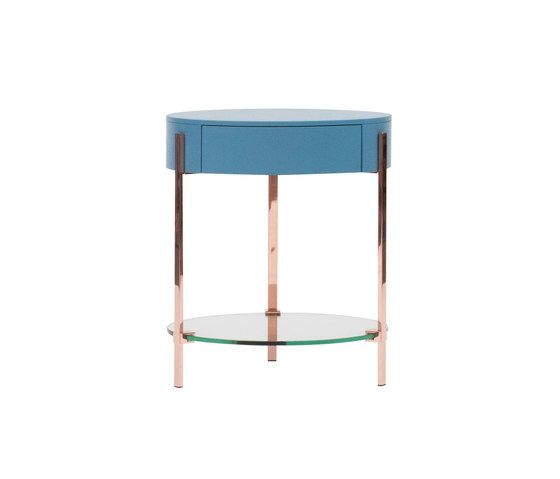 Ghyczy,Coffee & Side Tables,end table,furniture,table,teal,turquoise