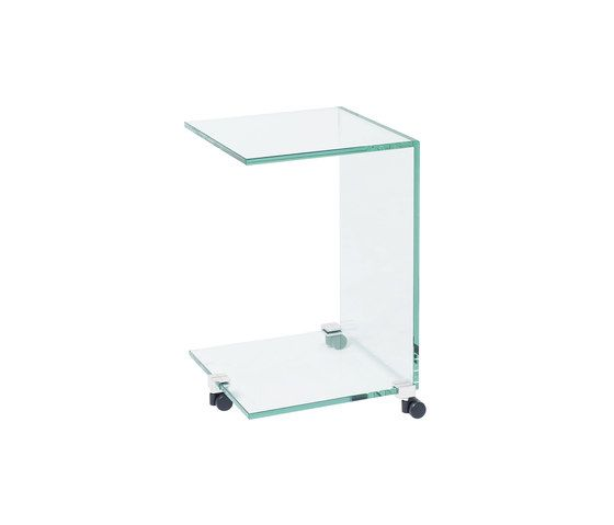 https://res.cloudinary.com/clippings/image/upload/t_big/dpr_auto,f_auto,w_auto/v2/product_bases/pioneer-tc-side-table-by-ghyczy-ghyczy-peter-ghyczy-clippings-3812072.jpg