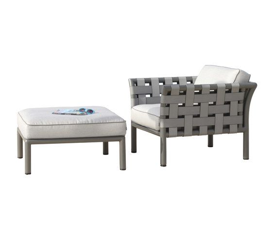 Rausch Classics,Outdoor Furniture,chair,furniture,product,table