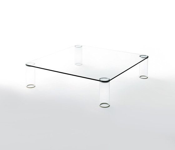 Glas Italia,Coffee & Side Tables,coffee table,furniture,table