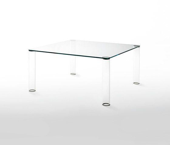 Glas Italia,Dining Tables,coffee table,desk,end table,furniture,glass,line,material property,rectangle,table