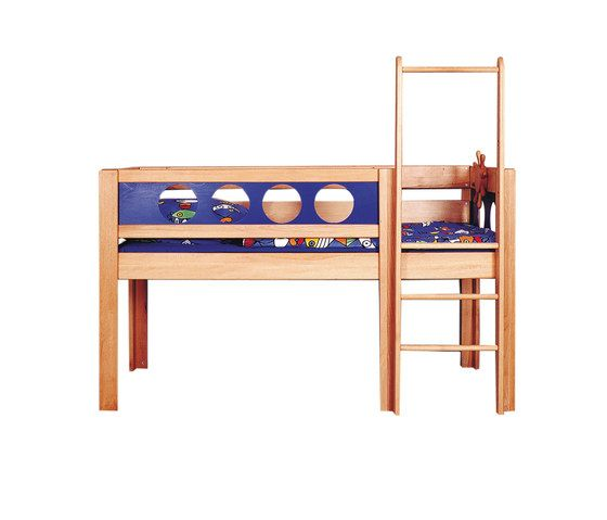 De Breuyn,Beds,furniture,product,table