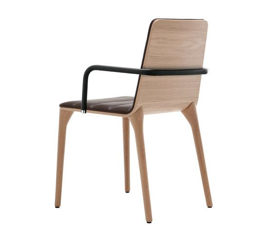 Tonon,Office Chairs,armrest,chair,furniture,plywood,wood