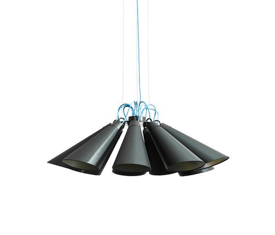 https://res.cloudinary.com/clippings/image/upload/t_big/dpr_auto,f_auto,w_auto/v2/product_bases/pit-9-pendant-lamp-by-domus-domus-e27-berlin-clippings-8291672.jpg