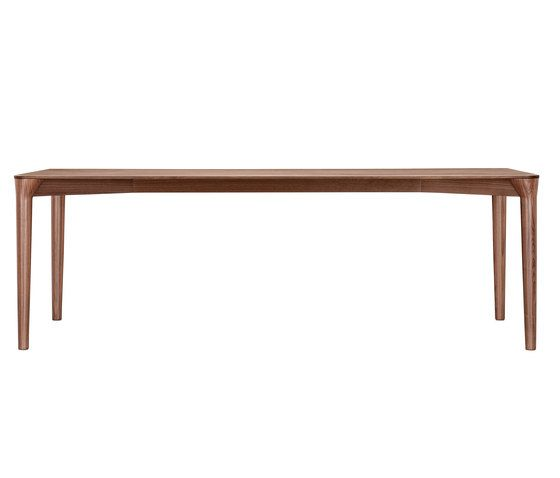 Tonon,Dining Tables,coffee table,furniture,rectangle,sofa tables,table