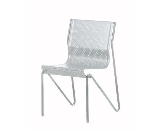 Caimi Brevetti,Office Chairs,chair,furniture,outdoor furniture
