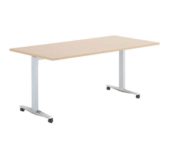 Senator,Office Tables & Desks,desk,furniture,outdoor table,rectangle,table
