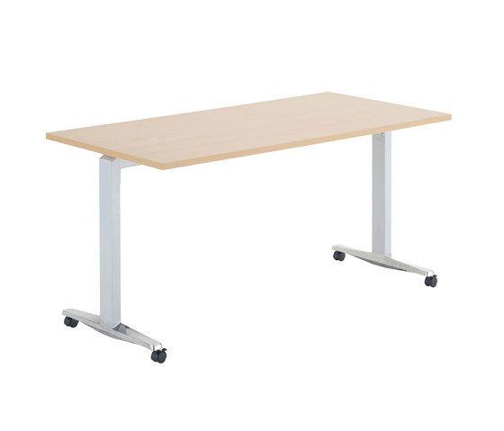 Senator,Office Tables & Desks,computer desk,desk,furniture,outdoor table,rectangle,table