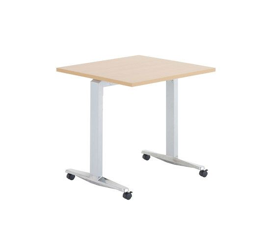 Senator,Office Tables & Desks,desk,end table,furniture,outdoor table,table