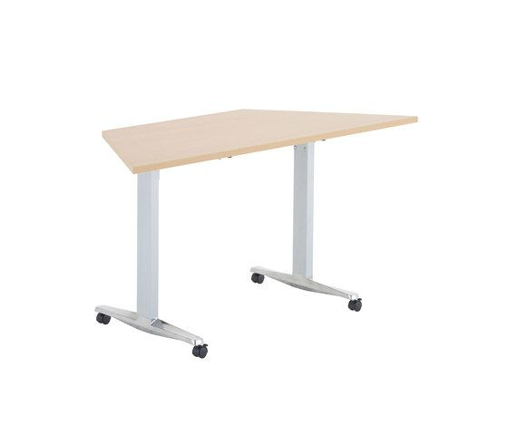 Senator,Office Tables & Desks,desk,furniture,outdoor table,rectangle,table
