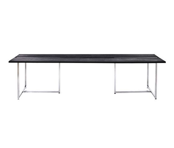 Ghyczy,Dining Tables,coffee table,desk,furniture,outdoor table,rectangle,sofa tables,table