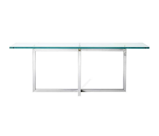 Ghyczy,Console Tables,coffee table,furniture,outdoor table,rectangle,sofa tables,table,turquoise