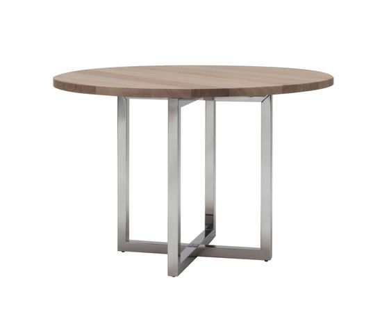 Ghyczy,Dining Tables,coffee table,end table,furniture,outdoor furniture,outdoor table,table