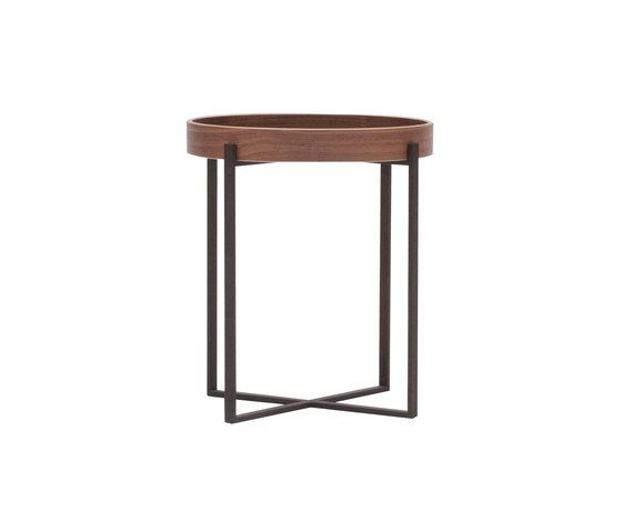 Ghyczy,Coffee & Side Tables,bar stool,furniture,stool,table