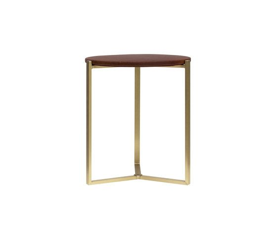 https://res.cloudinary.com/clippings/image/upload/t_big/dpr_auto,f_auto,w_auto/v2/product_bases/pivot-t82-side-table-by-ghyczy-ghyczy-peter-ghyczy-clippings-3783192.jpg