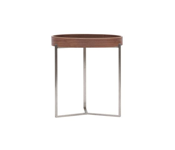 Ghyczy,Coffee & Side Tables,bar stool,brown,furniture,stool,table