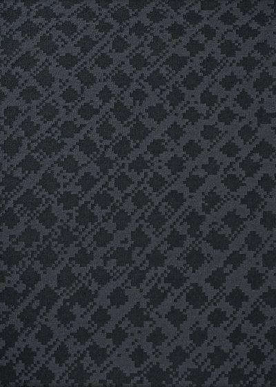 Kinnasand,Rugs,black,design,grey,pattern