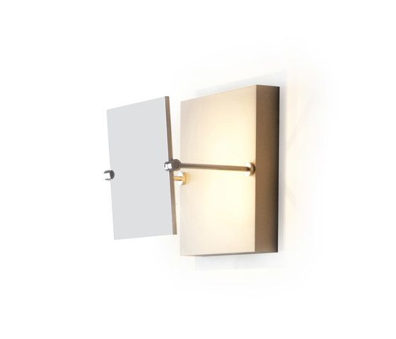 Ferrolight,Wall Lights,light fixture,lighting,sconce,wall