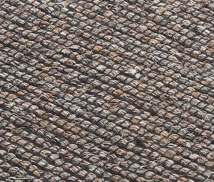 brown,cobblestone,pattern