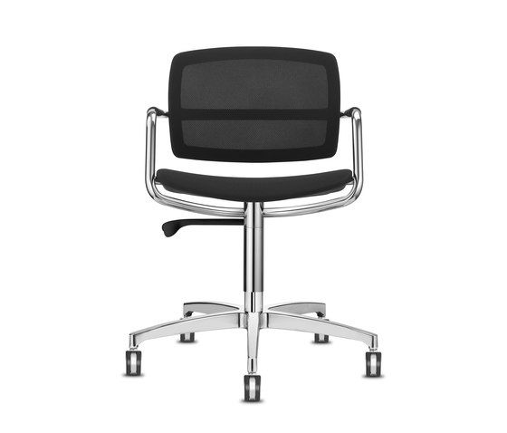 SitLand,Office Chairs,chair,furniture,line,office chair