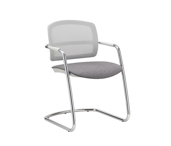 SitLand,Office Chairs,chair,folding chair,furniture,product