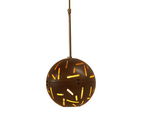 dutchglobe,Pendant Lights,ceiling fixture,light fixture,lighting,orange