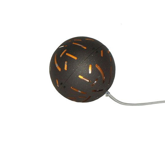 dutchglobe,Lighting,ball,helmet,orange