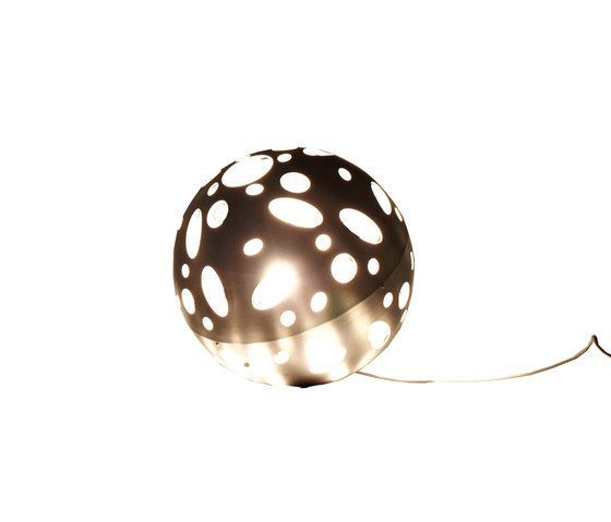 dutchglobe,Lighting,design,pattern