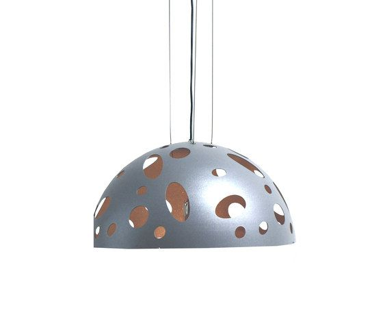 dutchglobe,Pendant Lights,ceiling fixture,design,lamp,light fixture,lighting,product