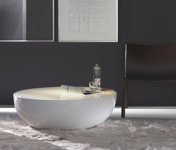 Bonaldo,Coffee & Side Tables,bathroom,bathroom sink,bathtub,ceramic,floor,interior design,material property,plumbing fixture,room,sink,tap,tile