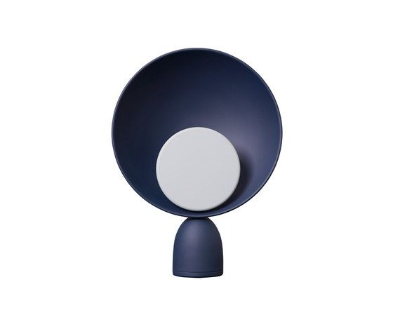 https://res.cloudinary.com/clippings/image/upload/t_big/dpr_auto,f_auto,w_auto/v2/product_bases/planet-table-lamp-by-please-wait-to-be-seated-please-wait-to-be-seated-mette-schelde-clippings-3004092.jpg