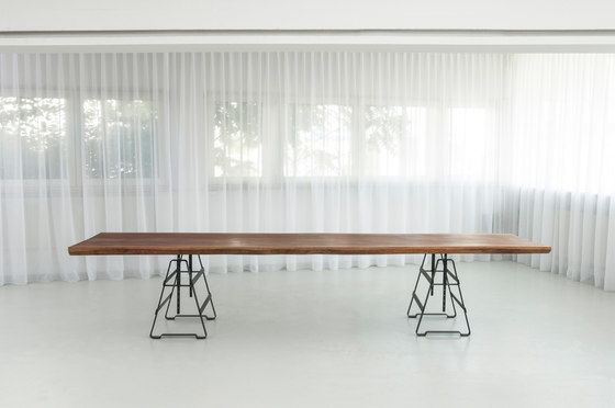 MORGEN,Dining Tables,coffee table,desk,furniture,rectangle,room,table