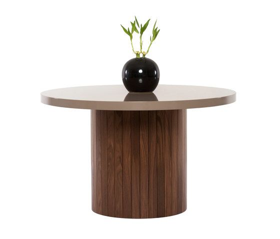 Naula,Coffee & Side Tables,coffee table,end table,furniture,table