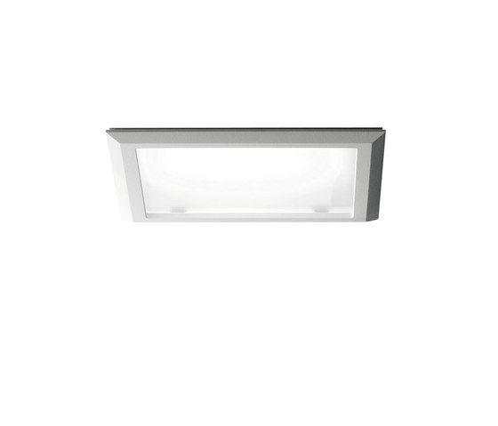 Fabbian,Ceiling Lights,ceiling,lighting,rectangle