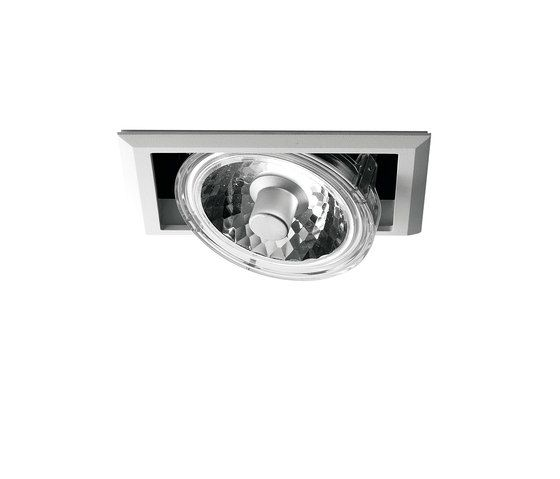 Fabbian,Ceiling Lights,automotive fog light,automotive lighting,ceiling,light,lighting,product