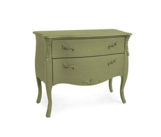 JSPR,Cabinets & Sideboards,chest,chest of drawers,drawer,dresser,end table,furniture,nightstand,sideboard,table