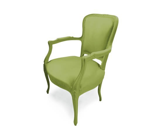 JSPR,Lounge Chairs,chair,furniture,green,outdoor furniture