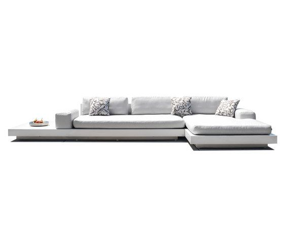 Rausch Classics,Sofas,beige,couch,furniture,leather,living room,product,room,sofa bed,studio couch,table,white