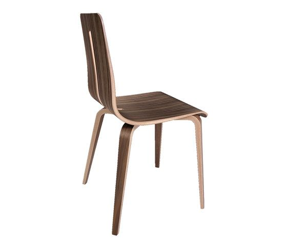 Caimi Brevetti,Office Chairs,chair,furniture,plywood,wood
