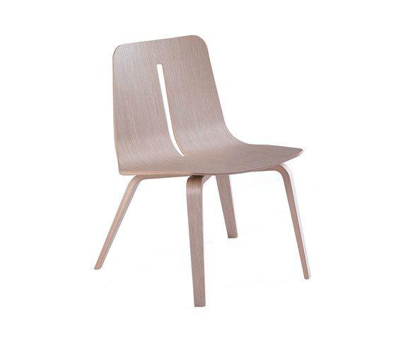 Caimi Brevetti,Armchairs,beige,chair,furniture,wood