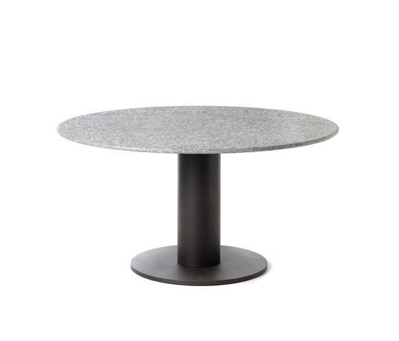 Roda,Dining Tables,coffee table,end table,furniture,outdoor table,table