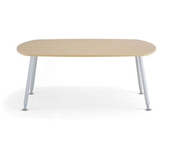 Senator,Office Tables & Desks,coffee table,desk,furniture,outdoor table,oval,rectangle,table