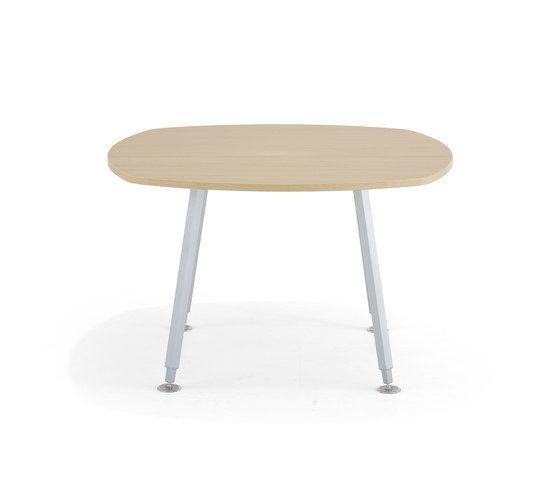 Senator,Office Tables & Desks,beige,coffee table,furniture,stool,table
