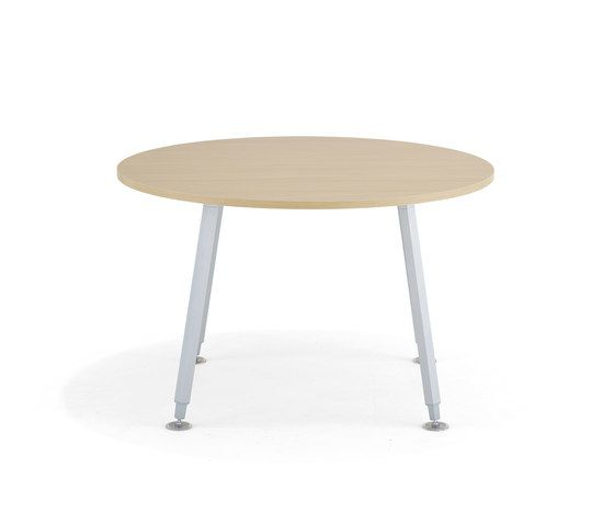 Senator,Office Tables & Desks,beige,coffee table,furniture,outdoor table,table