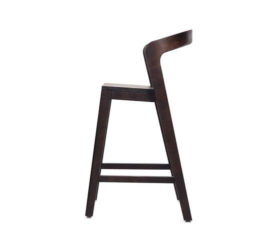 Wildspirit,Stools,bar stool,furniture,stool