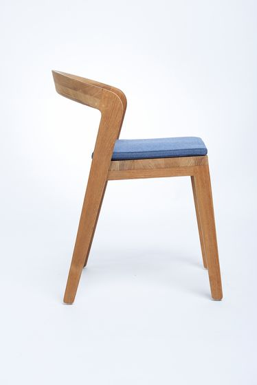 Wildspirit,Dining Chairs,chair,furniture,plywood,wood