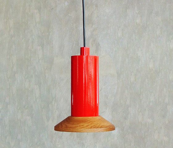 TAKEHOMEDESIGN,Pendant Lights,orange,red