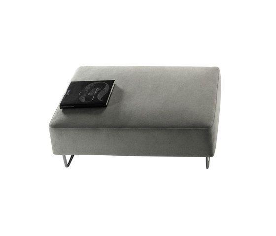 Sancal,Footstools,furniture,rectangle