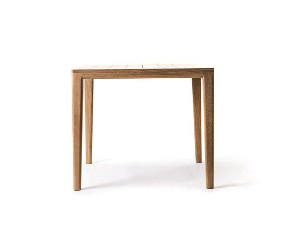 https://res.cloudinary.com/clippings/image/upload/t_big/dpr_auto,f_auto,w_auto/v2/product_bases/play-table-85-x-85-a-grade-teak-by-wildspirit-wildspirit-alain-berteau-clippings-3615212.jpg