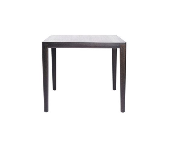 Wildspirit,Dining Tables,end table,furniture,outdoor table,sofa tables,stool,table